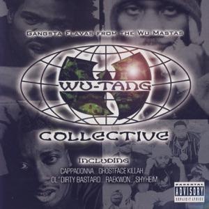 U-God, Method Man & Inspectah Deck - Rumble