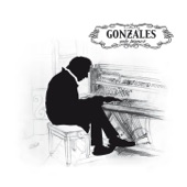 Chilly Gonzales - Venetian Blinds