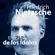 Friedrich Nietzsche - El ocaso de los idolos [Twilight of the Idols]