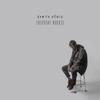 Damon Albarn - Mr Tembo artwork