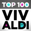 Top 100 Vivaldi