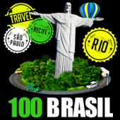 100 Brasil