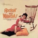 Wanda Jackson - Honey Bop