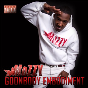 Goonbody Embodiment Mp3 Download