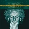Beethoven : Symphony No. 9 - Sir Simon Rattle & Vienna Philharmonic