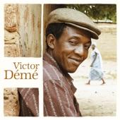 Victor Démé - Deni Kemba