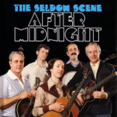 The Seldom Scene - Stompin' At The Savoy