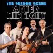 The Seldom Scene - Hearts Overflowing
