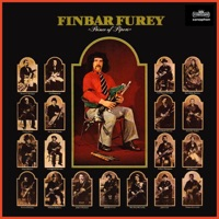 Prince of Pipers by Finbar Furey on Apple Music