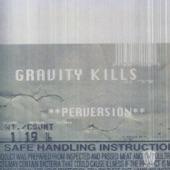 Gravity Kills - Belief (To Rust)