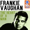 The Heart of a Man (Remastered) - Single