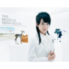 The Museum - Nana Mizuki