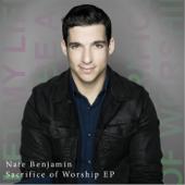 Sacrifice of Worship EP - EP