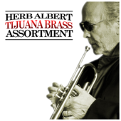 A Herb Alpert & Tijuana Brass Assortment