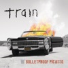 Train - Wonder What Youre Doing For the Rest of Your Life  feat. Marsha Ambrosius