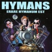 Erare Hymanum Est