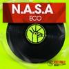 Eco - Single, N.A.S.A.
