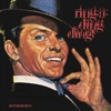 Ring-A-Ding-Ding! (50th Anniversary Edition), Frank Sinatra