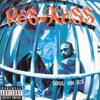 Ras Kass Cover Art