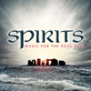 Spirits - Music for the Soul 2012 - Various Artists