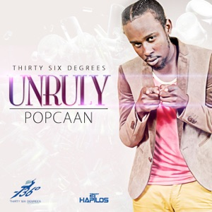 Unruly - Single Mp3 Download