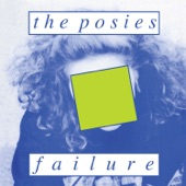 The Posies - I May Hate You Sometimes