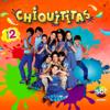 Chiquititas, Vol. 2 - Various Artists