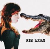 Kim Logan - Black Magic Boy