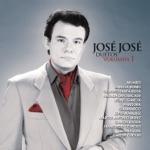 José José - Una Mañana (with Natalia LaFourcade)