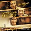 Kaybedenler Kulübü (Orijinal Film Müzikleri) - Various Artists