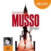 Guillaume Musso - Demain artwork