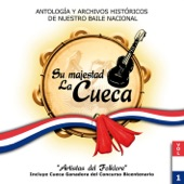 El Guatón Loyola (Remastered) artwork