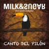 Canto del Pilón (Remixes) [feat. María Marquez], Milk & Sugar
