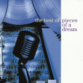 Warm Weather Pieces Of A Dream - Pieces Of A Dream