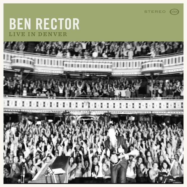 Ben rector white dress piano notes.