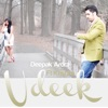 Udeek feat Krishna Single