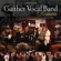 Gaither Vocal Band - Gaither Vocal Band - Reunion, Vol. 1