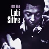 Labi Siffre - I Got The...(Radio Edit)