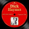 Dick Haymes - I'll Walk Alone (feat. Gordon Jenkins & His Orchestra) portada