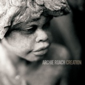 Archie Roach - Will I See You Tonight