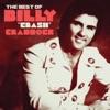 """The Best of Billy """"Crash"""" Craddock"""