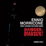 Ennio Morricone - Deep Down