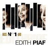 Édith Piaf - Notre-Dame de Paris