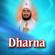 Dharna - Sant Baba Ranjit Singh
