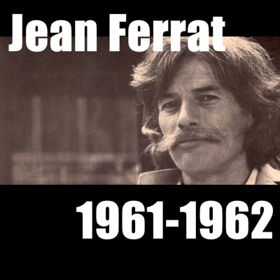 1961-1962 - Jean Ferrat