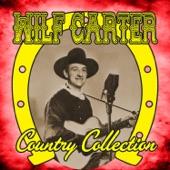 Wilf Carter - Rootin' Tootin' Cowboy