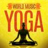 World Music Yoga