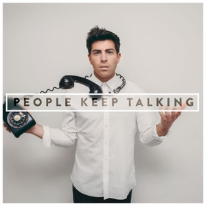 Hoodie Allen - The Real Thing