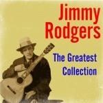 Jimmie Rodgers - Blue Yodel No. 9 (Standin' on the Corner) [feat. Louis Armstrong & Lillian Hardin Armstrong]