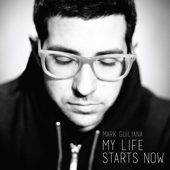 [Download] My Life Starts Now MP3
